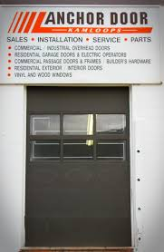 Image Push Yellow Pages Anchor Door Window Opening Hours 1520 Lorne St Kamloops Bc