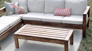 easy to make furniture ideas. Cool Best 25 Diy Outdoor Furniture Ideas On Pinterest DIY Patio Of Easy To Make