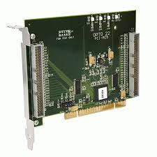 pci ac5 pci adapter card for direct i o pci ac5