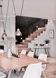 modern furniture images. Modern Furniture, Minimalist, Wooden Home Decor, Decor Ideas, Furniture Images