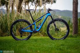 29er mountain bike we test the aldi