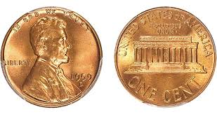 Wheat Penny Value Chart 1800 To 1959 Lincoln Cent Price Guide