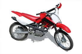 motorcycle insurance prices insurance definition tips