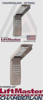 liftmaster garage door opener remote control replacement beautiful other vehicle electronics craftsman garage door opener wireless