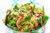 another crunchy asian salad