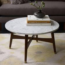 target marble coffee table top awesome marble top round coffee table luxury round marble coffee in target marble coffee table