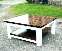 black rustic coffee table lovely decoration black rustic coffee table stylish design large rustic coffee table
