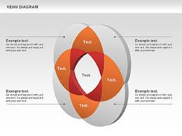 Diagram Venn Ppt Venn Diagram For Presentations In Powerpoint And Keynote