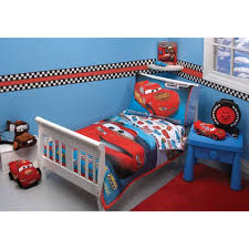 race car toddler bed canada