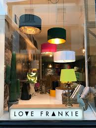 creative lighting display. Creative Lighting Display. Love Frankie Is A And Interiors Store, From Made Display