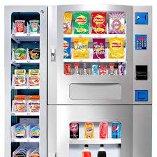 Vending Machines For Sale Uk Fascinating Derby Snack Machines For Sale Or Rent Office Deli 48