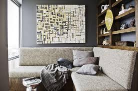 Bachelor Pad Bedroom Furniture Interior Bachelor Pad Bedroom With Regard To Magnificent Bedroom