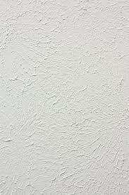 how to texture a ceiling with 4