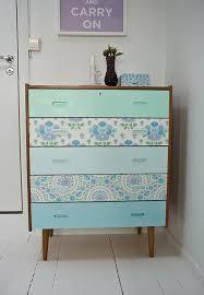 diy painted furniture ideas. diy old dresser drawers diy painted furniture ideas r