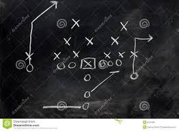 football x's and o's stock photo image 8752900 Football X And O Diagrams black chalkboard diagram football football x o diagrams