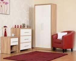 Seville Bedroom Furniture Get Furnished Designer Quality Furniture