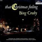 Rudolph the Red-Nosed Reindeer by Bing Crosby