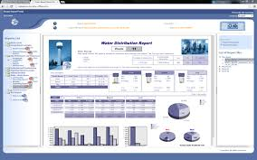 Production Reporting Templates Report Templates And Sample Report Gallery Dream Report