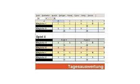 Bowling Spreadsheets Excel Den Bowling König Finden Pc Magazin