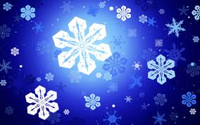Snow Animated Animated Snow Falling Wallpaper 60 Images