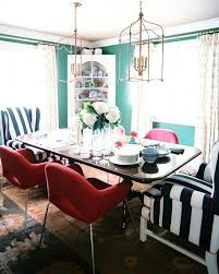 teal dining room eclectic modern dining room dark teal dining room chairs