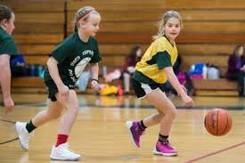 Image result for basketball elementary