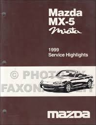 1999 mazda mx 5 miata electrical wiring diagram original 1996 mazda miata wiring diagram at 1995 Mazda Miata Wiring Diagram