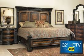 king platform bed set pertaining to platform bedroom sets king