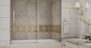 full size of bathroom appealing kohler bathtub sliding doors fascinating glass bathtub door installation 131