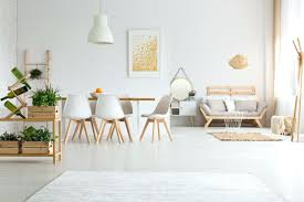 top end furniture brands. High End Furniture Brands Top Uk . U
