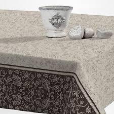 <b>Скатерть</b> Protec Textil, <b>Alba</b>, <b>Уни</b>, 140*180 См, Прямоугольная ...