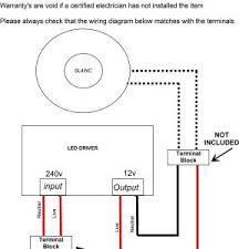 wiring diagram manrose extractor fans unique manrose bathroom fan Bathroom Exhaust Fan Wiring Diagram at Wiring Diagram For Bathroom Extractor Fan