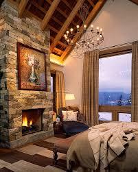 New For The Bedroom Bedroom 3 Ethanol Fireplace Modern New 2017 Design Ideas Bedroom