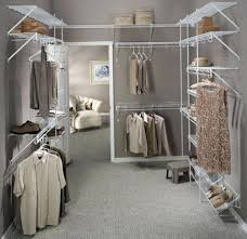turning a bedroom into a closet. Turn Bedroom Into Closet Ides Extra Walk And Also Yellow Interior Tip Turning A