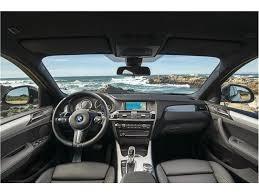 2018 bmw warranty. modren 2018 exterior photos 2018 bmw x4 interior  in bmw warranty