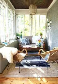 ... Small Sunroom Design Ideas on exterior sunroom addition designs, small  room decorating ideas sun room ...