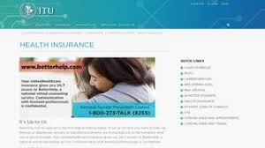 To connect with jcb insurance solutions's employee register on. 2