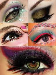 how to make an y eye makeup tutorial awesome eyeliner makeup tricks latest fashion