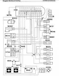 peugeot 505 wiring diagram wiring diagram peugeot 505 wiring diagram wiring diagrams value peugeot 505 wiring diagram peugeot 505 wiring diagram