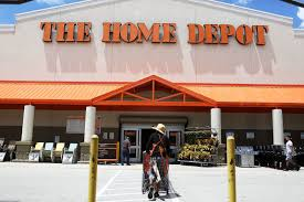 ilration for article titled home depot employees are broke sick and disappointed