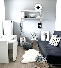 bedroom with office. Small Bedroom With Office 1