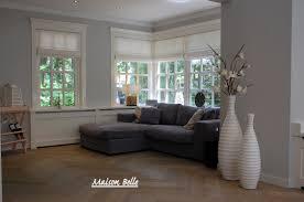 Woonkamer Ideeen Grijs Wit Huisdecoratie Ideeën