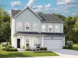 summerville sc homes