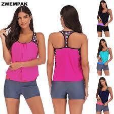 ZWEMPAK <b>Swimsuit</b> Store - Small Orders Online Store, Hot Selling ...