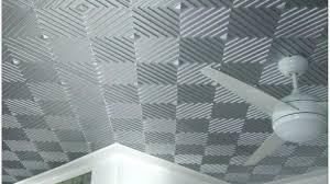 Polystyrene Ceiling Tiles Glue Up Ceiling Tiles Amazing Home Cool Glue Up  Ceiling Tile On Tiles .