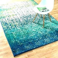 teal and lime green rug blue and green rug blue green rug 1 blue green rug