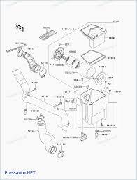 Perfect kawasaki 220 bayou wiring diagram festooning wiring