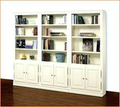 office bookcases with doors. Part Office Bookcases With Doors K