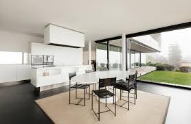 Top 10 Kitchen Designs Top 10 Traits Of Great Modern Kitchen Design