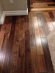 impressive mohawk hardwood flooring 17 best ideas about mohawk hardwood flooring on